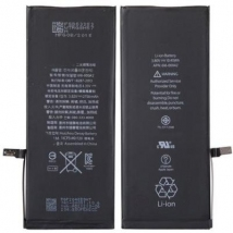 BATTERY IPHONE 6S OEM