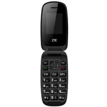 ZTE R341 BLACK (Dual Sim)