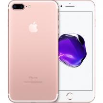 APPLE iPhone 7 Plus (32GB) Rose Gold EU