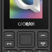 ALCATEL1066G BLACK EU