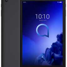 "ALCATEL 3T 10"" (8088X) 16GB ROM/2GB RAM LTE PRIME BLACK EU"