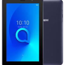 ALCATEL 1T 7'' (8068) 16GB ROM/1GB RAM BLUISH BLACK EU