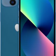 IPHONE 13 256GB ROM/4GB RAM (MLQA3QL/A) BLUE EU