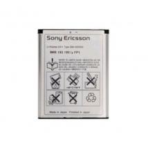 SONY ERICSSON BST-42 Original (j132)Bulk