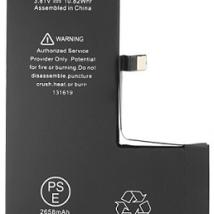 Apple iPhone XS Battery APN: 616-00514 (Bulk) OEM