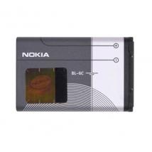 NOKIA BL-6C Original (E70, N-Gage QD)Bulk