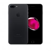 APPLE iPhone 7 Plus (32GB) Black EU