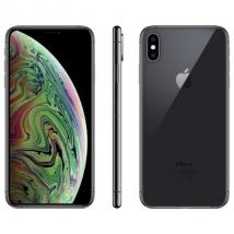 iPhone XS MAX 64GB SPACE GRAY EU