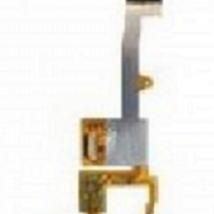 FLEX SONY ERICSSON W850 με επαφή ακουστικού Original