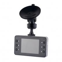 FOREVER Car Video Recorder VR-110