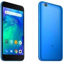 Xiaomi Redmi Go 1/8GB (Dual Sim) Blue EU