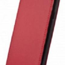ΘΗΚΗ LG Leather Sligo Elegance Red For  Nexus 5