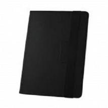 ΘΗΚΗ Universal For Tablet  8'' Black