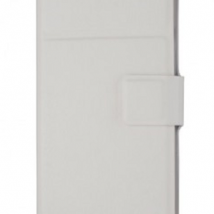 ΘΗΚΗ Universal Smart Top 5,2''-5,8'' White