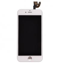 ΟΘΟΝΗ IPHONE 6S LCD Display & Touchscreen Full Set White OEM
