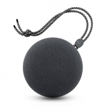 Huawei Bluetooth Speaker CM51 SoundStone Grey EU