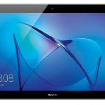 HUAWEI MediaPad T3 10 9.6″ WiFi 16GB AGS-W09 Space Gray EU