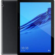 HUAWEI MEDIAPAD T5 AGS2-W09 32GB ROM/3GB RAM WI-FI BLACK EU