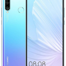 Huawei P30 Lite MAR-LX1A Dual Sim (128GB/4GB) Breathing Crystal EU