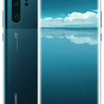 Huawei P30 Pro VOG-L29 Dual Sim (6GB/128GB) MYSTIC BLUE EU