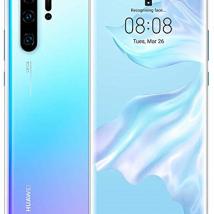 Huawei P30 Pro VOG-L29 Dual Sim (8GB/128GB) BREATHING CRYSTAL EU