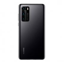 HUAWEI P40 ANA-NX9 128GB ROM/8GB RAM BLACK EU