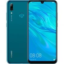 Huawei P Smart 2019 3/64GB Dual Sim POT-LX1 Sapphire Blue EU