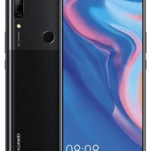 HUAWEI P SMART Z STK-LX1 64GB ROM/4GB RAM (DUAL SIM) MIDNIGHT BLACK EU