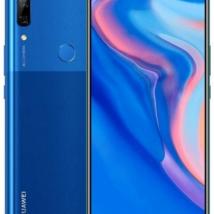 HUAWEI P SMART Z STK-LX1 64GB ROM/4GB RAM (DUAL SIM) SAPPHIRA BLUE EU