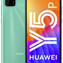 HUAWEI Y5p DRA-LX9 32GB ROM/2GB RAM DUAL SIM MINT GREEN EU