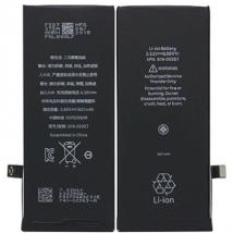 Apple iPhone 8 Battery APN: 616-00357 (Bulk) OEM