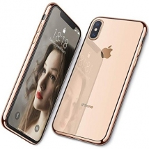 Apple iPhone XS (256GB) GOLD EU