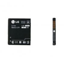 LG LGIP-570A Original (KC550,KP500,KP501 κ.α) Bulk