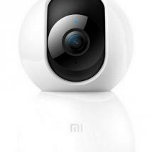 Xiaomi Mi Home Security Camera 360° 1080p QDJ4058GL White EU