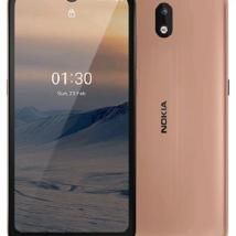 NOKIA 1.3 TA-1205 16GB ROM/1GB RAM SAND EU