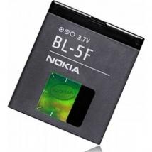NOKIA BL-5F Original  ( NOKIA N95) Bulk