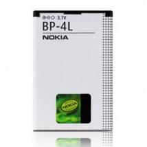 NOKIA BP-4L Original (E52,E71,E90 N97 κ.α) Bulk