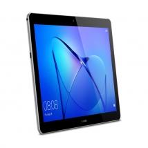 Huawei MediaPad AGS-L09 T3 10 9.6'' 16GB/2GB Space Gray EU