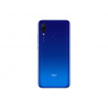 Xiaomi Redmi 7 Dual Sim 3GB RAM 32GB - Comet Blue EU