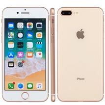 APPLE iPhone 8 Plus GOLD (64GB) EU