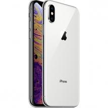 Apple iPhone XS (256GB) SILVER EU
