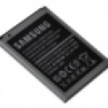 SAMSUNG EB-F1M7FLU Original  (i8190)Bulk