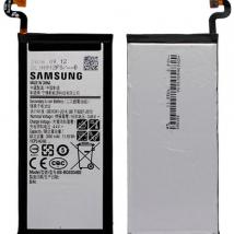 SAMSUNG EB-BG928ABE Original (S6 EDGE PLUS) Bulk
