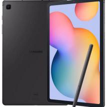"SAMSUNG GALAXY TAB S6 LITE 10.4"" P615 64GB ROM/4GB RAM LTE OXFORD GRAY EU"