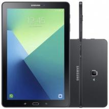 """Samsung Galaxy Tab A SM-T585 10.1"""" (32GB) GREY EU"""