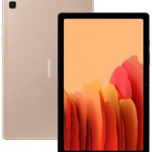 "SAMSUNG GALAXY TAB A7 10.4"" 2020 SM-T505 LTE 32GB ROM/3GB RAM GOLD EU"