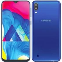 Samsung Galaxy M20 SM-M205FNDS (64GB/4GB) Dual Sim BLUE EU
