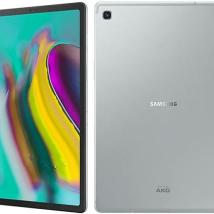 "Samsung Galaxy Tab S5e SM-T725 10.5"" (64GB/4GB) SILVER 2019 EU"