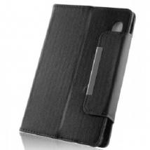 ΘΗΚΗ Universal Magnetic For Tablet  7'' Black