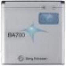 SONY ERICSSON BA-700 Original (Xperia Neo, Xperia Pro) Bulk